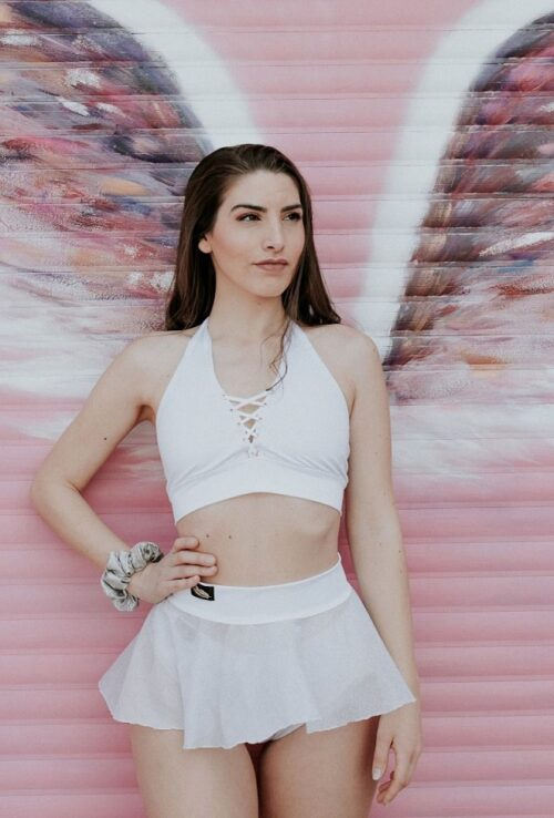 Angel Bottom 3