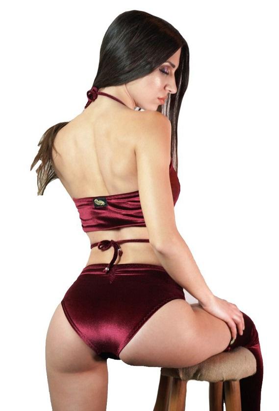 Aphrodite Bottom 2