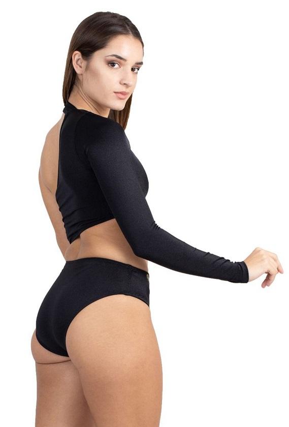 Celeste Bodysuit 4