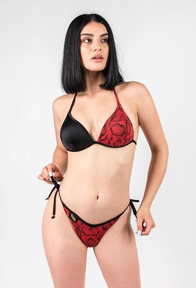 Lexi Bikini 1